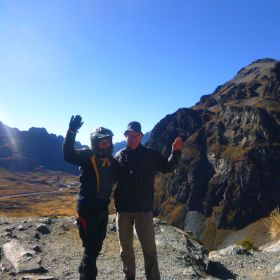 avis paprika tours voyage bolivie