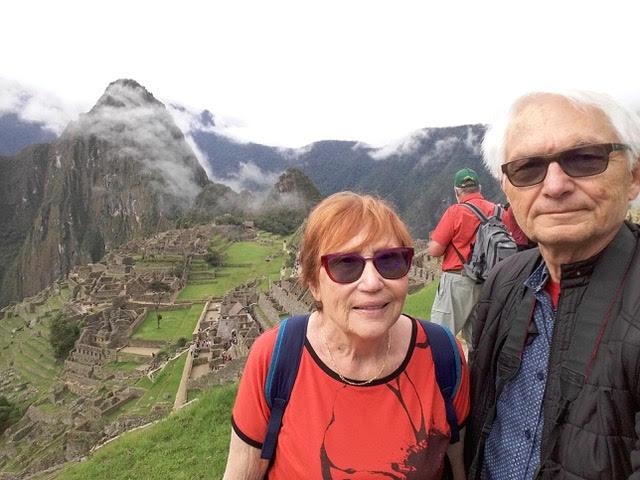 avis voyage paprika tours FRESEL